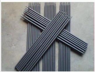 供应Ni207镍合金焊条