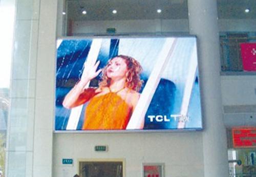 供应室内外全彩LED显示屏室内外全彩显示屏批发