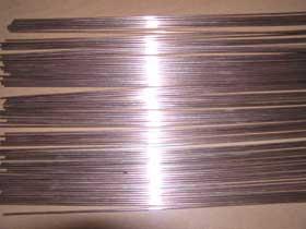 供应Z508铸铁焊条