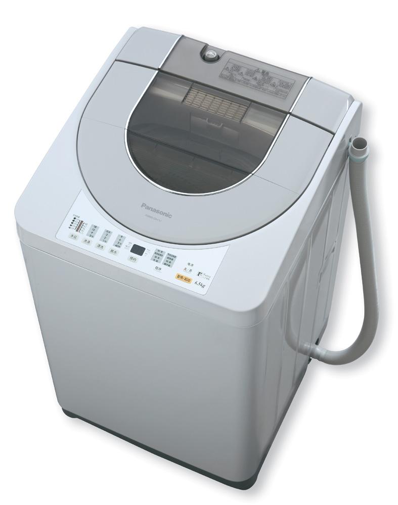 长沙夏普洗衣机维修图片/长沙夏普洗衣机维修样板图