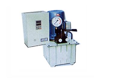 供应北京变量电动泵供应商,电动油泵,液压电动泵批发