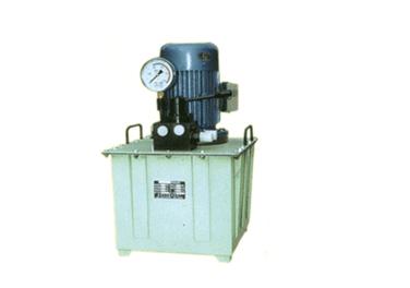 供应电动泵DSS系列电动油泵批发