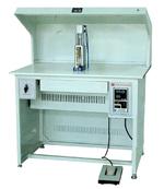 供应小型台式气动精密交流点焊机