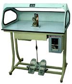 供应无极灯点焊专用小型点焊机