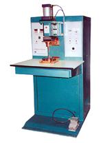 供应电容器焊接专用储能点焊机