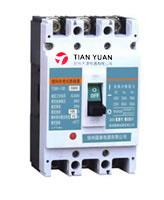 供应TYM1-63塑料外壳式断路器