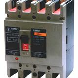 供应RMM1-225塑料外壳式断路器