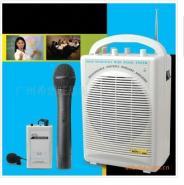 供应扩音器教学扩音器无线扩音器扩音器