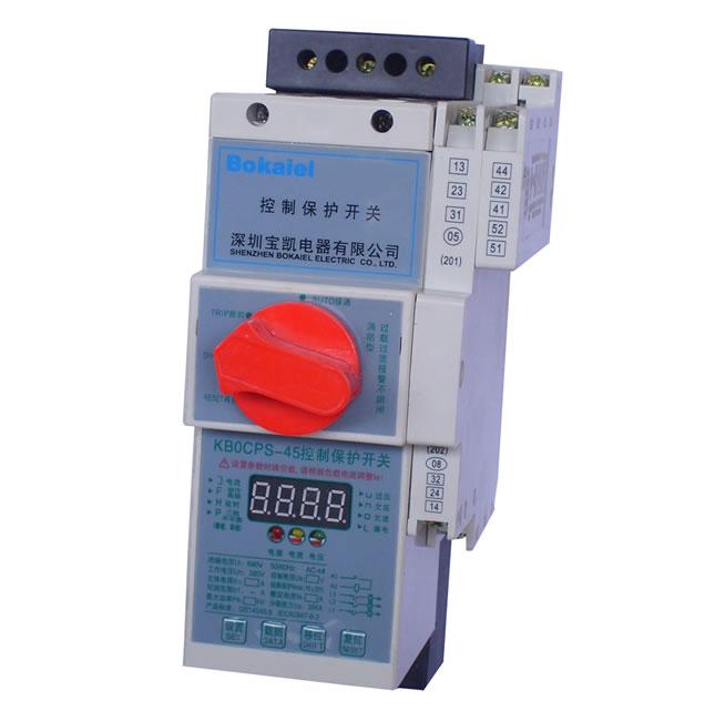 供应KB063C控制与保护开关电器