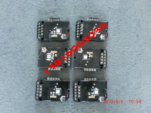供应上海变频器三菱配件销售维修图片