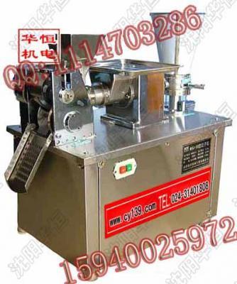 包饺子机图片/包饺子机样板图 (1)