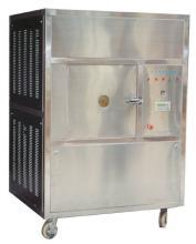 供应实验室专用设备-微波设备
