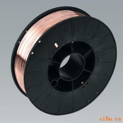 供应低合金钢焊丝