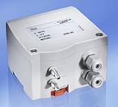 微差压传感器 哪里的微差压传感器便宜 微差压传感器生产厂家