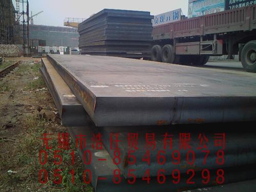 供应沙钢宽厚板和舞钢耐磨板的选择