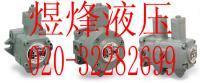 供应全懋叶片泵VCM-SF-30C
