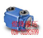 供应VICKERS叶片泵V2010-1F12B3B