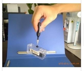 供应防静电真空吸笔 真空吸笔MT-668