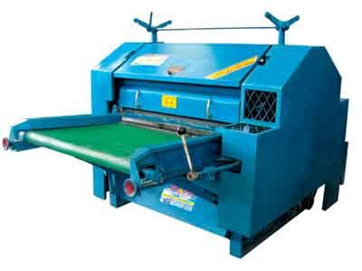 供应弹花机精细弹花机被子加工机器
