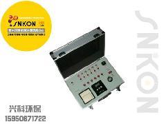 供应tvoc室内装修甲醛检测仪 六合一装修污染检测仪