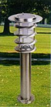 供应太阳能草坪灯