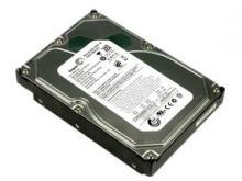 特价供应原装希捷,西部数据硬盘等电脑配件