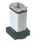 供应信号继电器DX-30