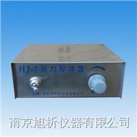 供应HJ-1磁力搅拌器
