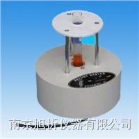供应XX-SGJ试管加热器