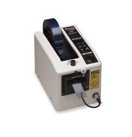 胶纸机图片