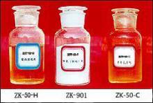 专业生产各种阻垢剂