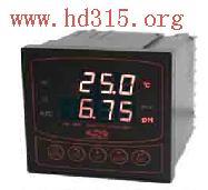 供应PH监测仪M130527图片
