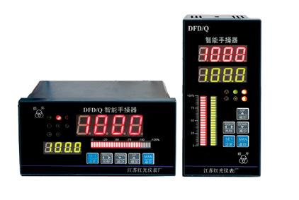 显示仪表PID调节器