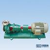 供应湖南化工泵IH型化工离心泵不锈钢化工泵耐腐蚀化工离心泵批发