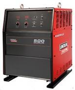 CO2半自动焊机图片