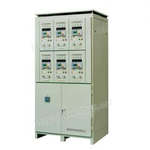 供应微电脑电池化成充放电电源电瓶化成机电池充放电机|微电脑电池化