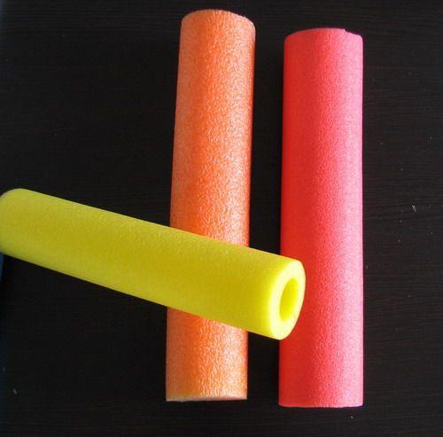 供应海绵棒/彩色海绵棒/发泡海绵棒