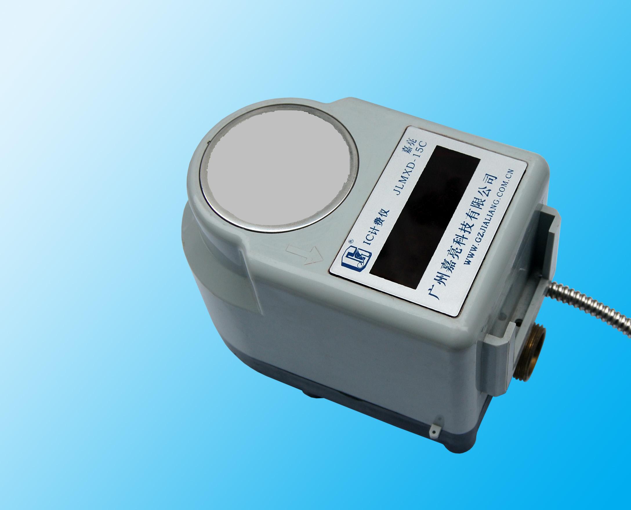 稳定性温度水控机一体限量图片/稳定性温度水控机一体限量样板图