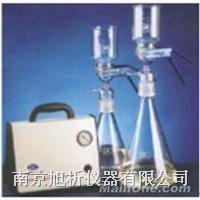 供应溶剂过滤器