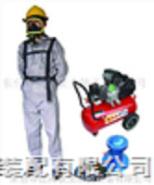 电动送风长管呼吸器生产厂家图片