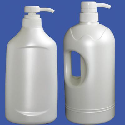 供应沐浴露瓶/塑料壶批发