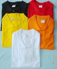 供应翻领衫制做-生产广告衫