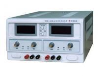 供应直流电源启动电源特种电源
