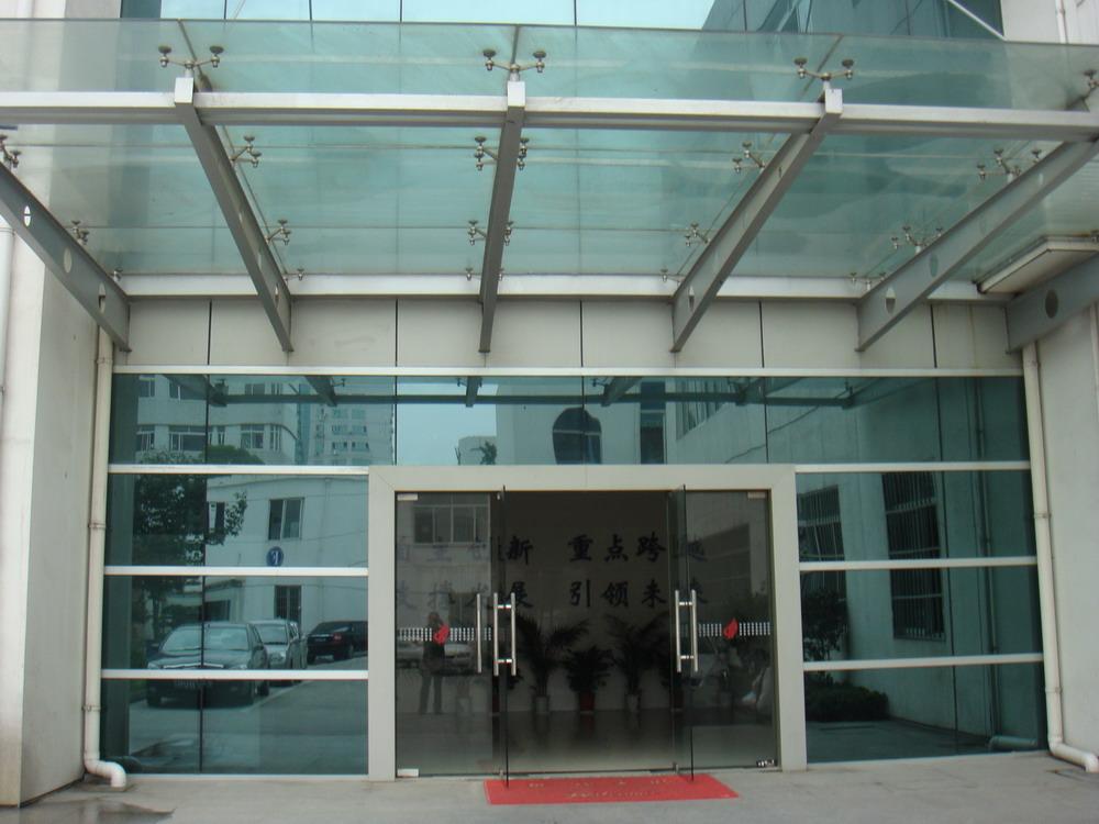 苏州凯欧机械科技有限公司