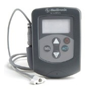 供应动态血糖监测仪M163024图片