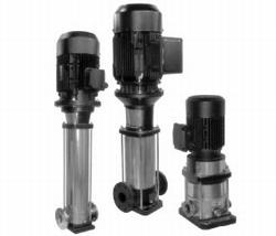 供应进口隔膜泵进口水泵