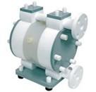 供应YAMADA气动隔膜泵