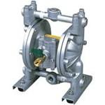 供应山田气动隔膜泵