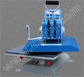 印花机械,手动印花机械,摇头印花机械,东莞市印花机械