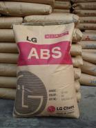 耐热级ABS塑胶原料XR-404图片